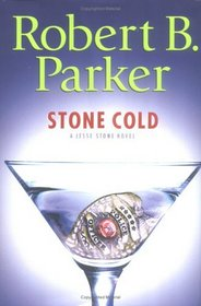 Stone Cold  (Jesse Stone, Bk 4)