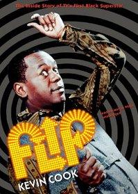 Flip: The Inside Story of TV's First Black Superstar (Audio CD) (Unbaridged)