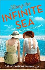 Along the Infinite Sea