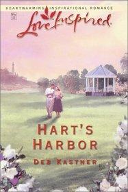 Hart's Harbor