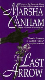 The Last Arrow  (Robin Hood, Bk 3)