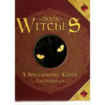 The Book of Witches - A Spellbinding Guide