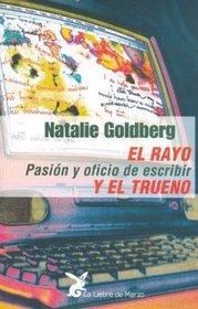 El Rayo y El Trueno (Spanish Edition)