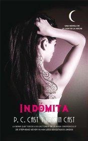 Indomita / Untamed (Spanish Edition)