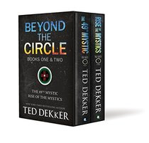 Beyond the Circle Boxed Set