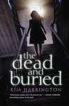 The Dead and Buried (aka The Killing of Kayla Sloane)