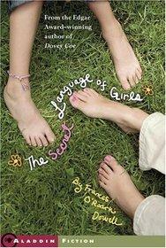 The Secret Language of Girls