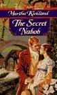 The Secret Nabob (Signet Regency Romance)