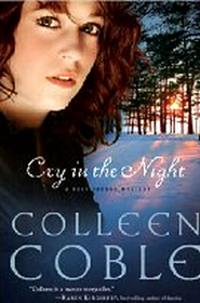 Cry In the Night (Rock Harbor, Bk 4)