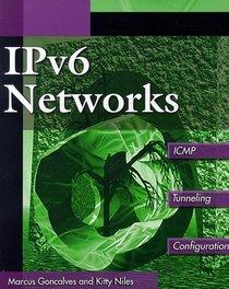 Hands-On IPv6