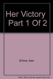 Her Victory   Part 1 Of 2