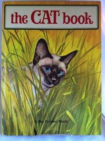 Cat Book