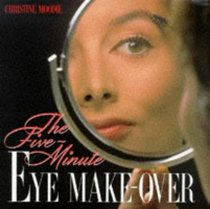 Eye Makeover (Five-minute Series)