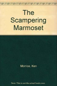 The Scampering Marmoset