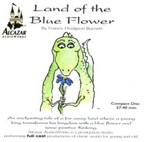 Land of the Blue Flower