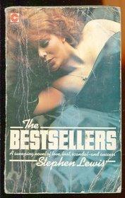 The Bestsellers (Coronet Books)