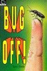 Bug Off! (Hippo)