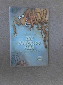 Bakerloo Flea (Knockouts S)