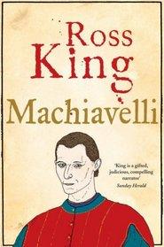 Machiavelli (Eminent Lives)