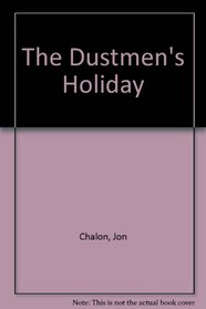 Dustmen's Holiday