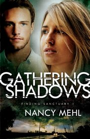 Gathering Shadows (Finding Sanctuary, Bk 1)