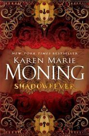 Shadowfever (Fever, Bk 5)