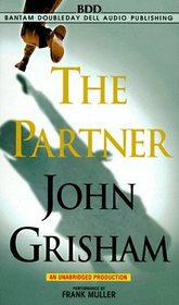 The Partner (John Grishham)
