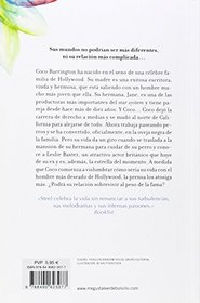 Tiempo prestado / One Day at a Time (Spanish Edition)