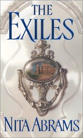 The Exiles (Couriers, Bk 2)