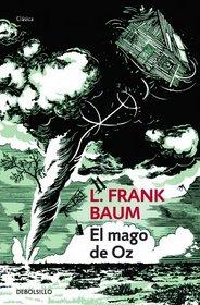 BAUM,L. FRANK