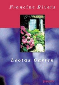Leotas Garten