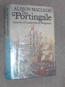 The Portingale