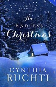An Endless Christmas: A Novella