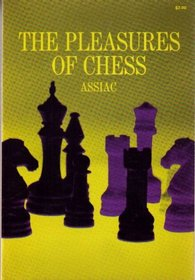 Pleasures of Chess