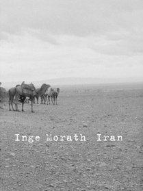 Inge Morath: Iran