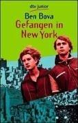 Gefangen in New York.
