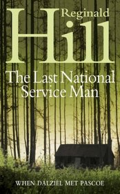 The Last National Serviceman