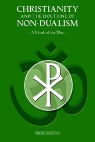 Christianity And the Doctrine of Non-dualism