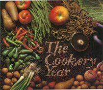 Cookery Year