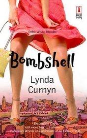 Bombshell (Red Dress Ink)