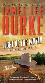 Light of the World (Dave Robicheaux, Bk 20)
