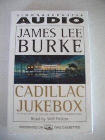 Cadillac Jukebox