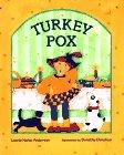 Turkey Pox