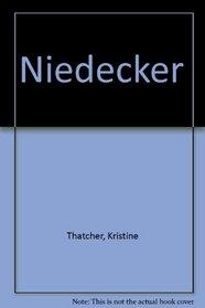 Niedecker