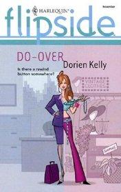 Do-Over (Harlequin Flipside)