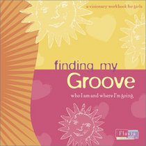 Finding My Groove: Who I Am and Where I'm Going