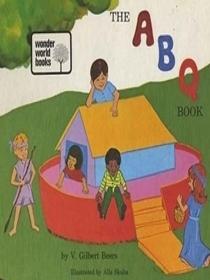 The ABQ Book