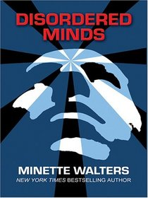 Disordered Minds (Large Print)