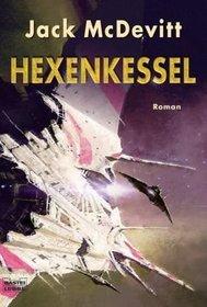 Hexenkessel
