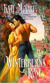 Winterburn's Rose
